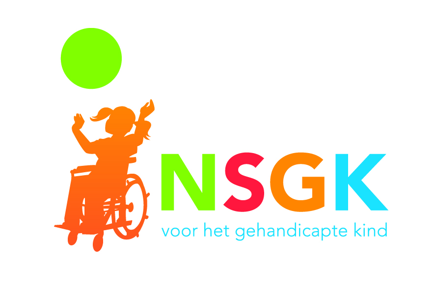 Collecteweek NSGK 2017