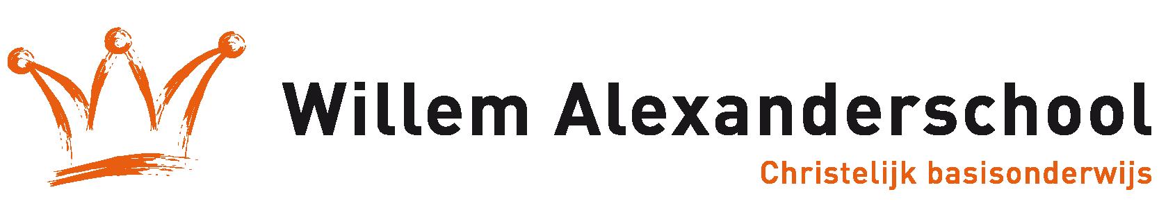 Donatie Van De Willem Alexanderschool
