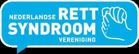 Nederlandse Rett syndroom vereniging
