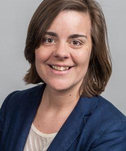 Hanneke Borst